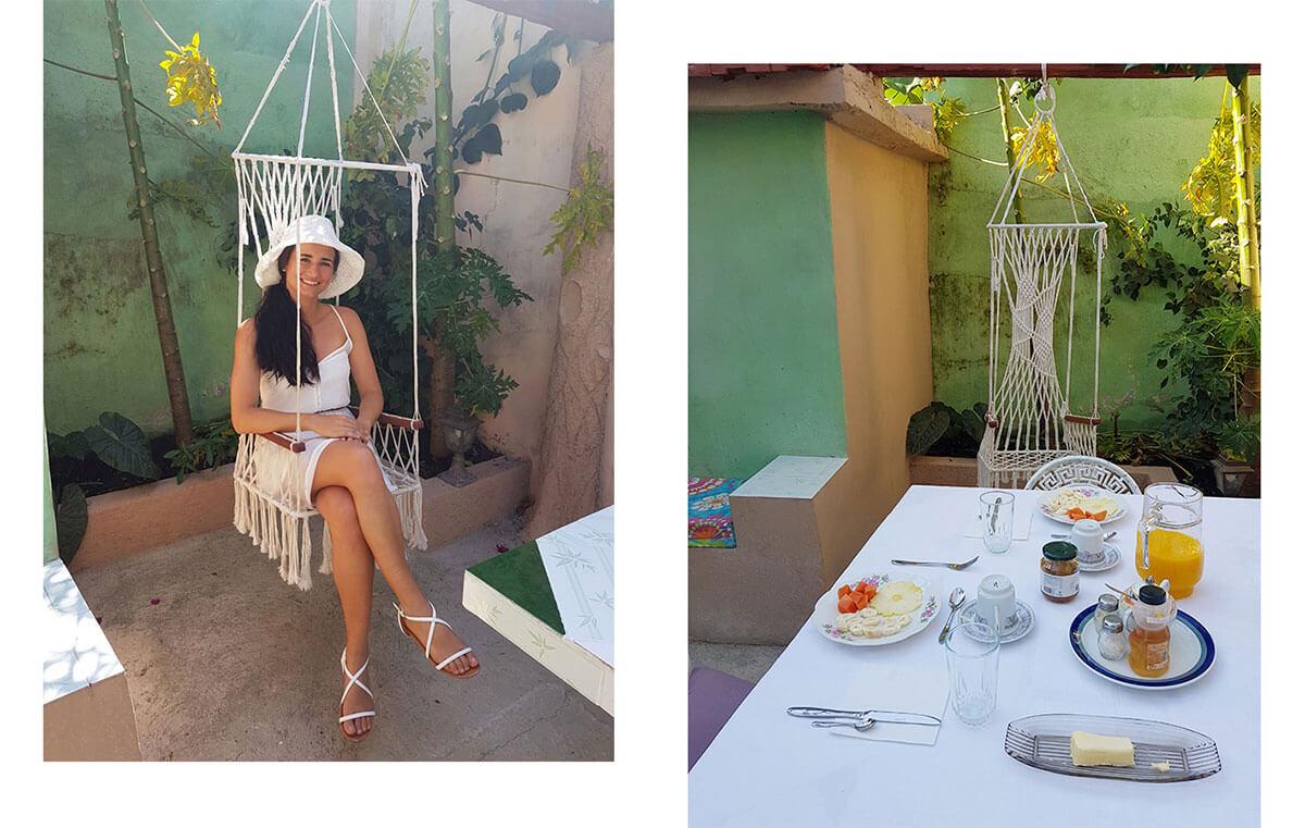 cienfuegos unterkunft airbnb - Cienfuegos in Kuba - eine der schönsten Städte in Kuba