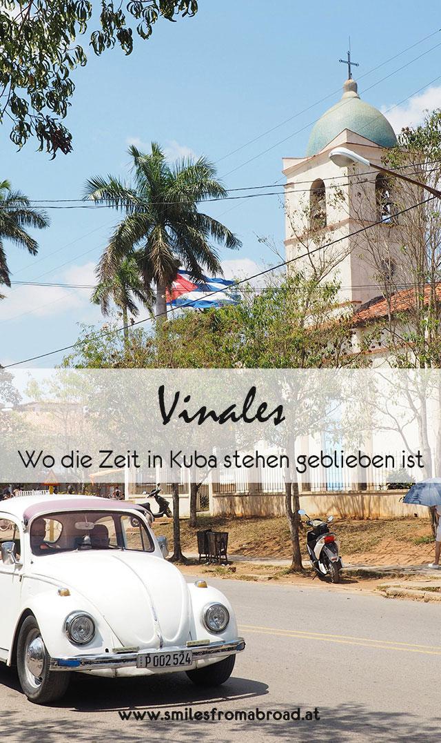 vinales pinterest 1 - 6 Reisetipps für das Vinales Tal in Kuba