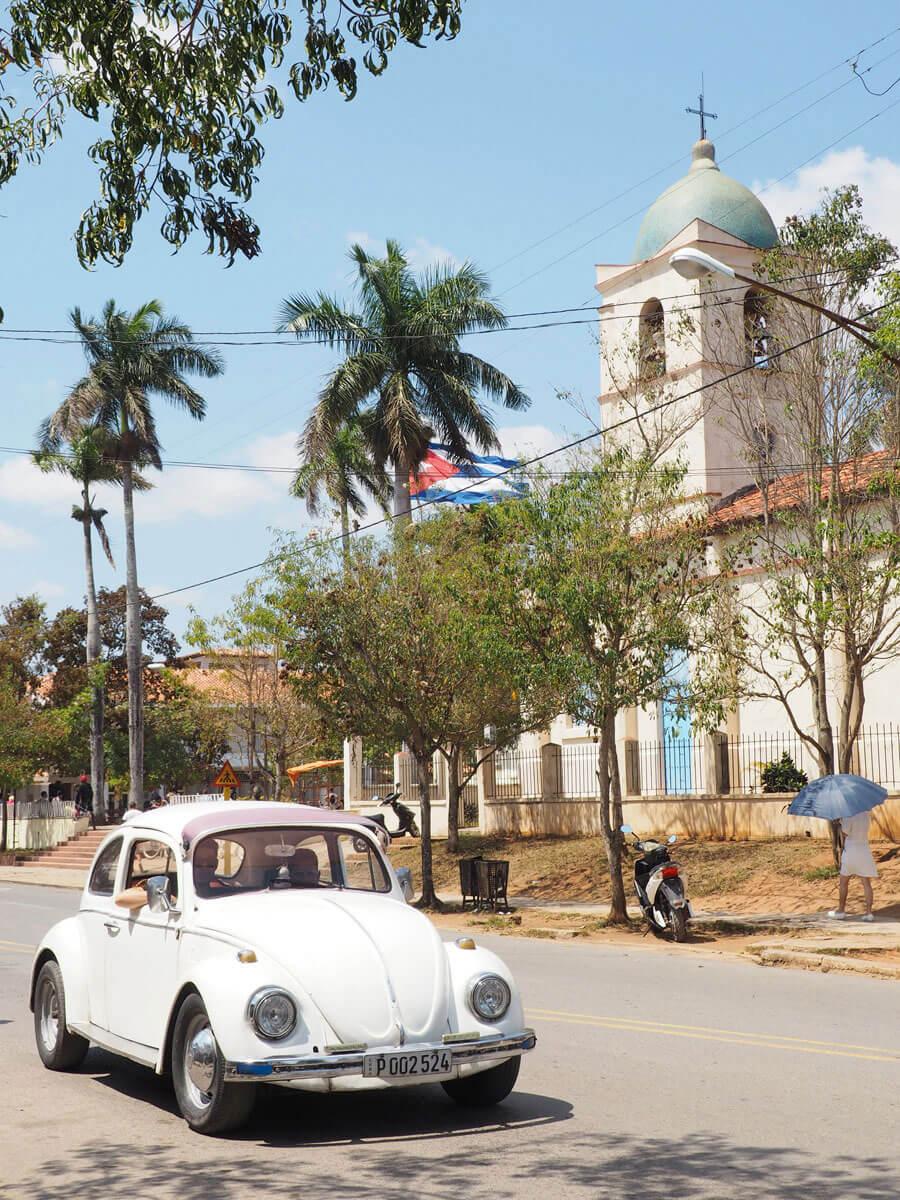 vinales tal kuba reise 10 - Wissenswertes zu Kuba als Reiseland