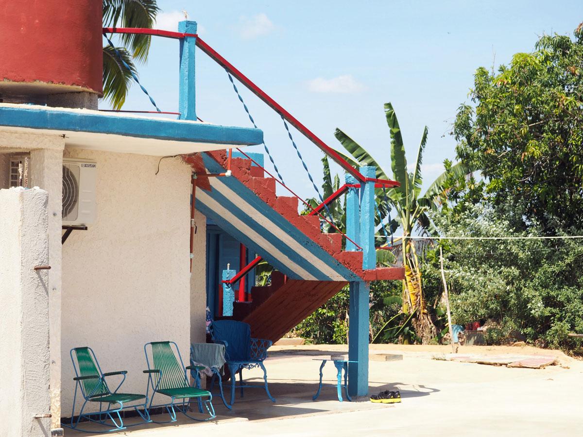 vinales tal kuba reise 11 - Reiseroute und was kostet eine Reise nach Kuba