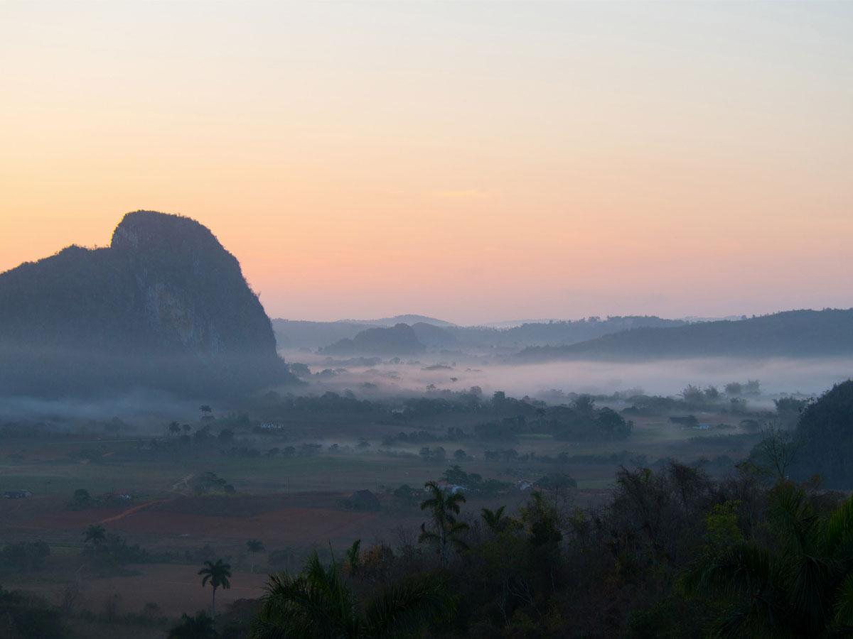 vinales tal kuba reise 19 - 6 Reisetipps für das Vinales Tal in Kuba