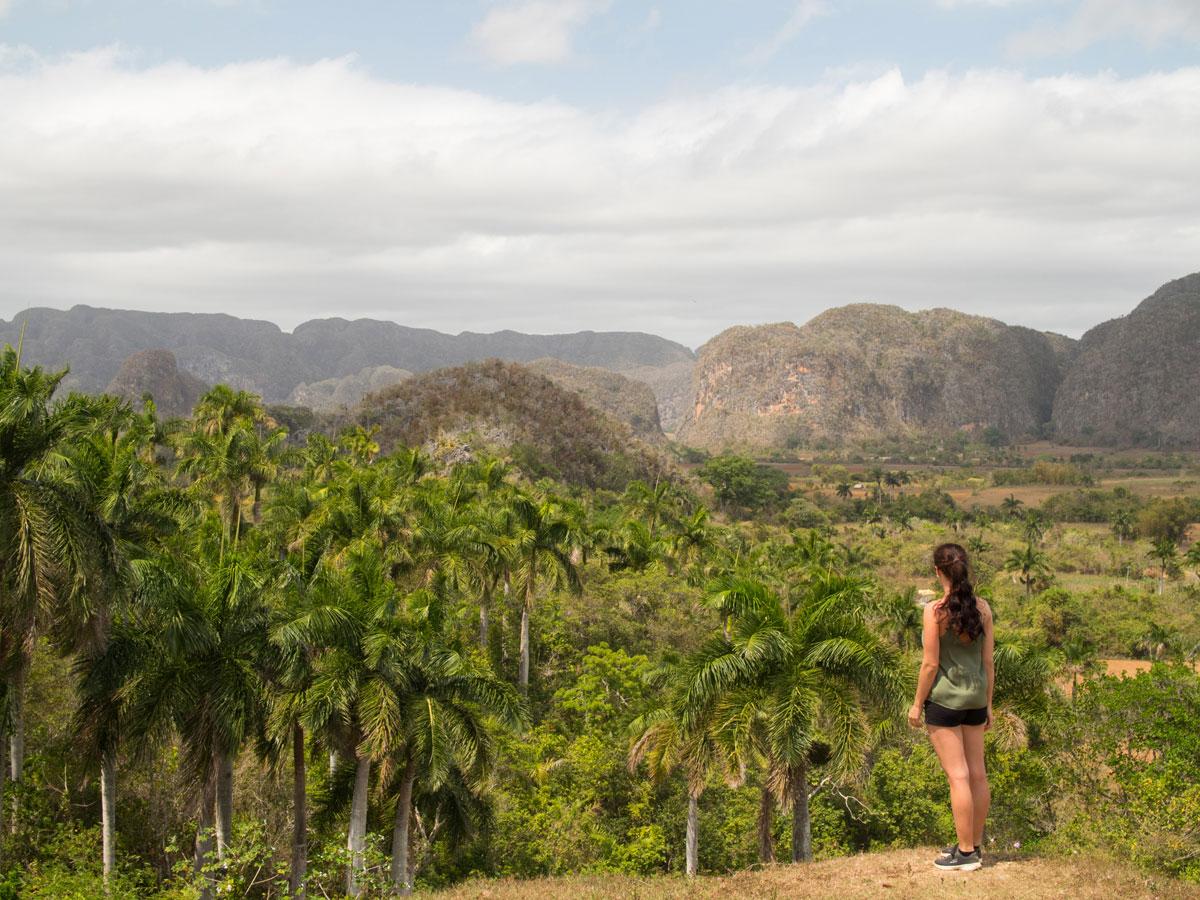 vinales tal kuba reise 30 - 6 Reisetipps für das Vinales Tal in Kuba