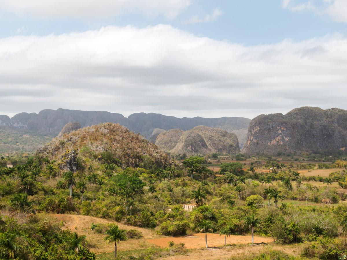 vinales tal kuba reise 31 - 6 Reisetipps für das Vinales Tal in Kuba