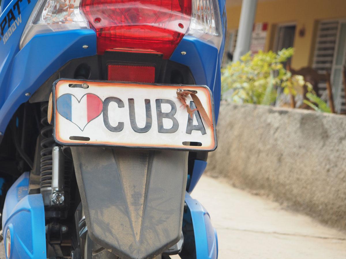 vinales tal kuba reise 33 - 6 Reisetipps für das Vinales Tal in Kuba