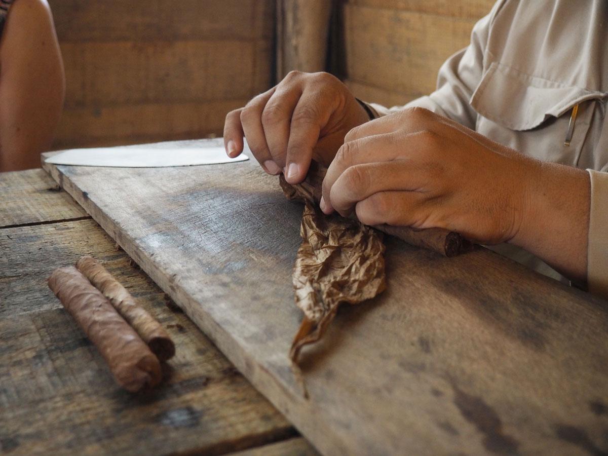 vinales tal kuba reise 38 - 6 Reisetipps für das Vinales Tal in Kuba