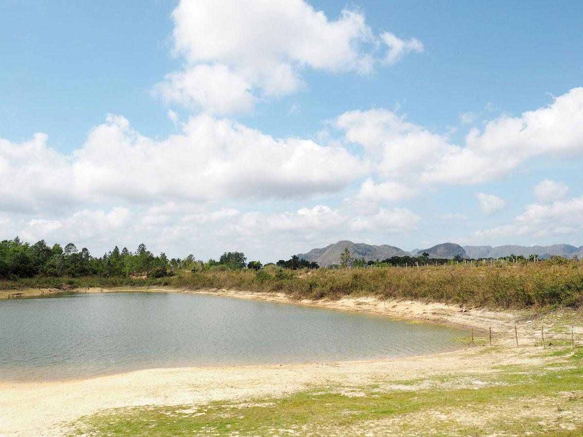vinales tal kuba reise 7 - 6 Reisetipps für das Vinales Tal in Kuba