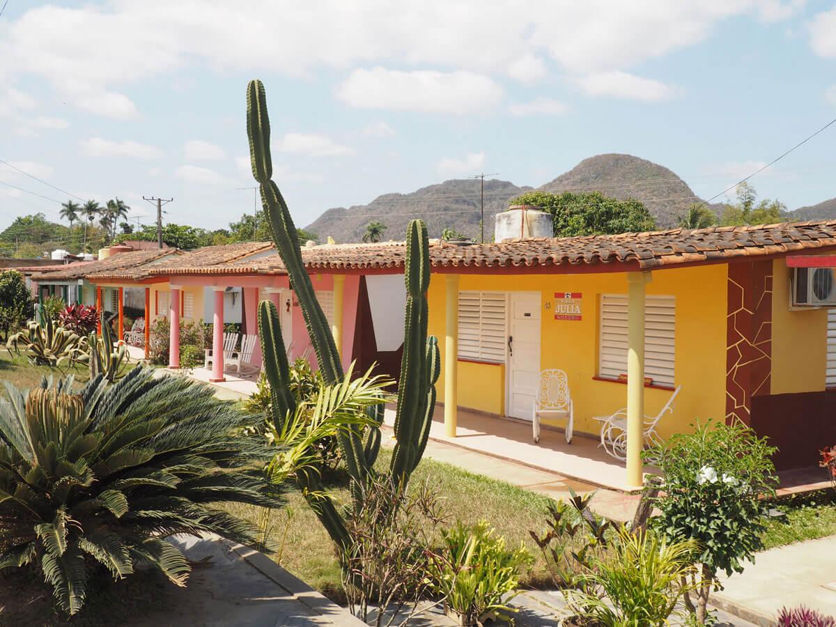 vinales tal kuba reise 9 - 6 Reisetipps für das Vinales Tal in Kuba