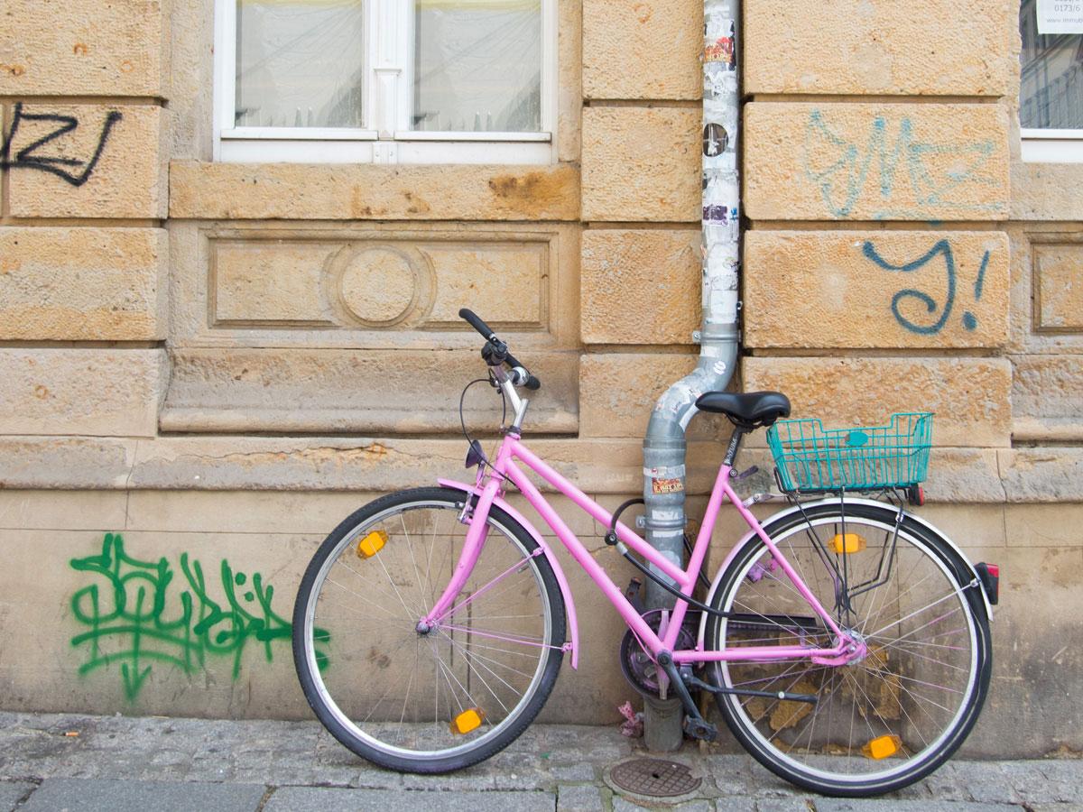 dresden neustadt 4 - Sehenswertes in Dresden - Ein Spaziergang durch die Stadt