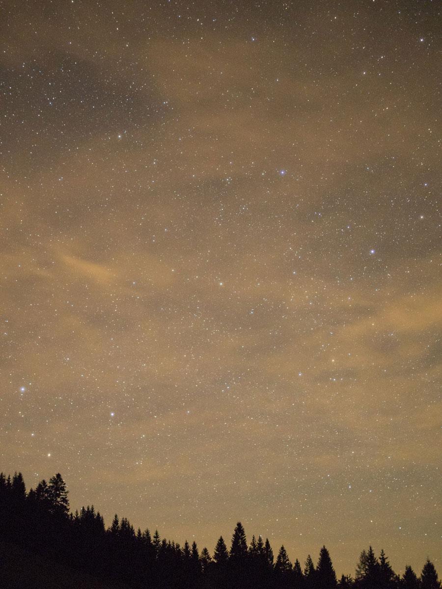 gruberalm mayerlehenhuette almuebernachtung fuschl 4 - Almsommer - Übernachtung auf der Gruberalm in der Region Fuschlsee Salzkammergut