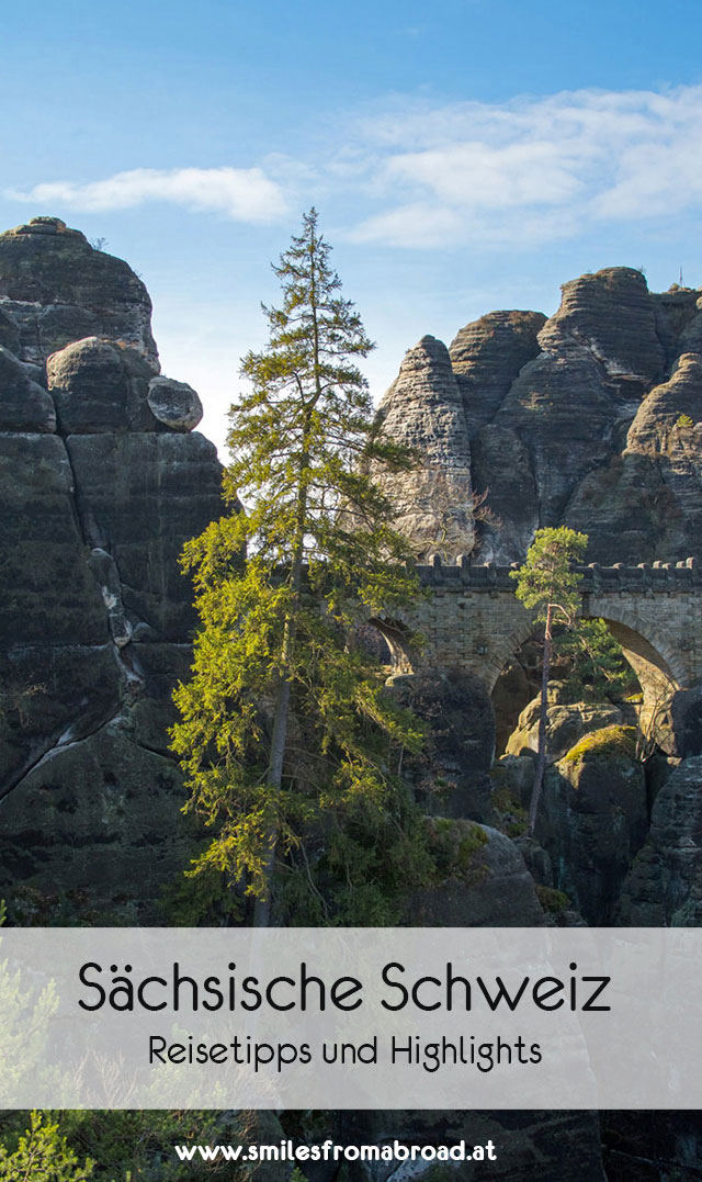 pinterest saechsischeschweiz - Sehenswertes Sächsische Schweiz in Deutschland - Meine Highlights