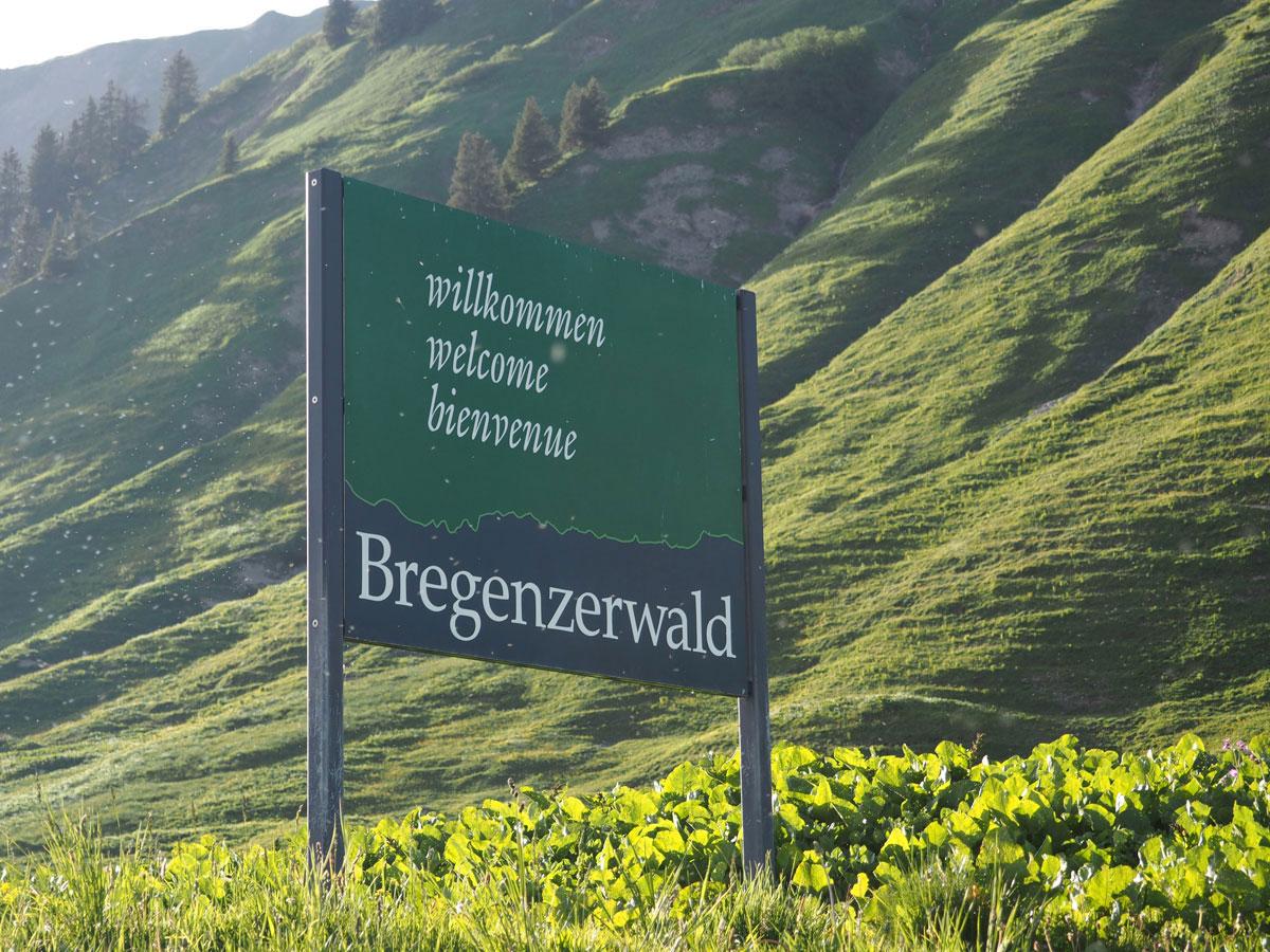 bregenzer wald koerbersee vorarlberg 9 - Die Top 5 Highlights im Bregenzerwald in Vorarlberg