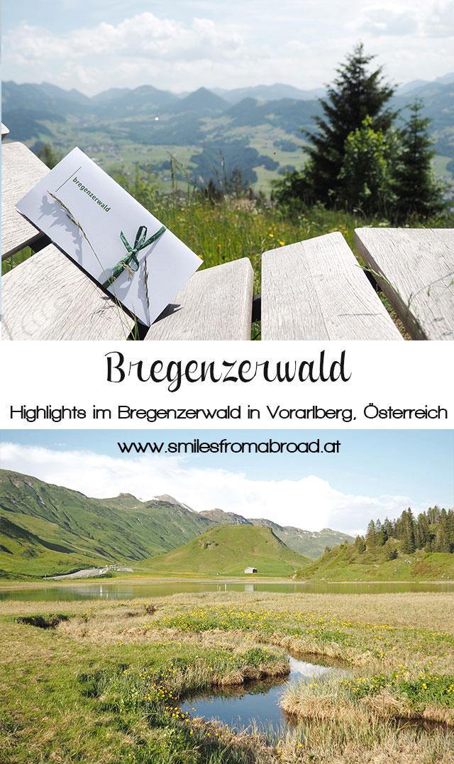 bregenzerwald pinterest1 - Die Top 5 Highlights im Bregenzerwald in Vorarlberg