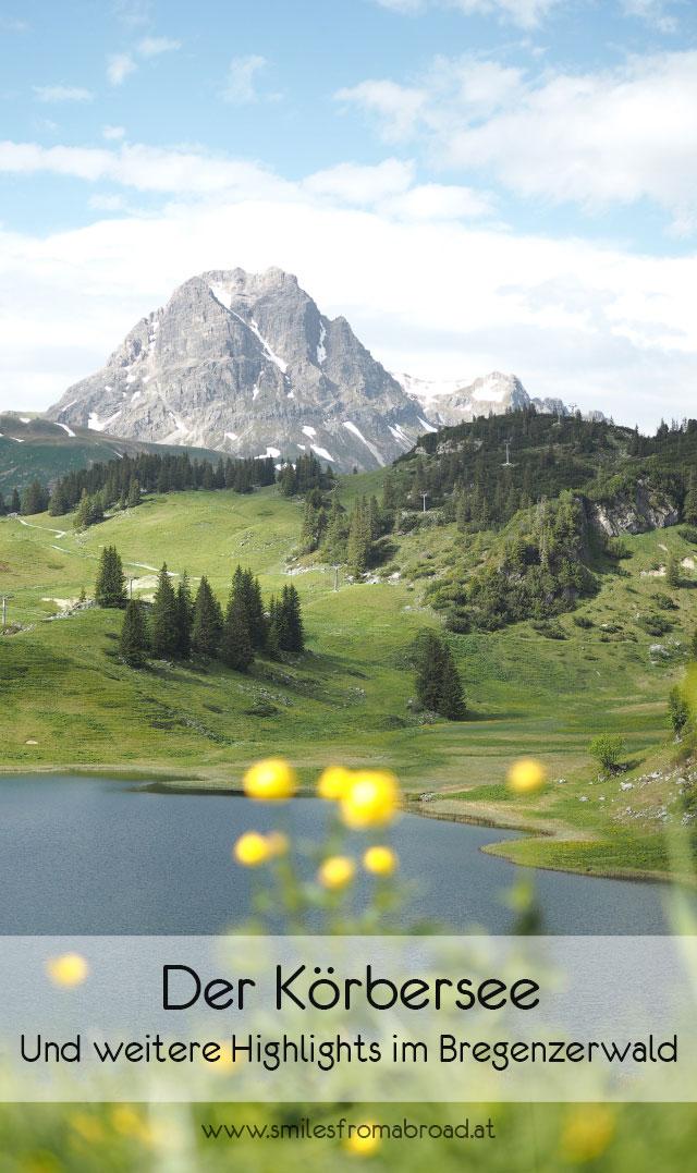 bregenzerwald pinterest3 - Die Top 5 Highlights im Bregenzerwald in Vorarlberg