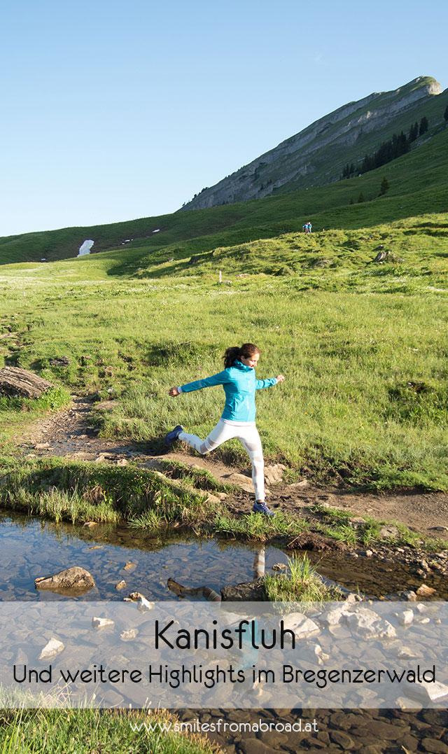 bregenzerwald pinterest4 - Die Top 5 Highlights im Bregenzerwald in Vorarlberg