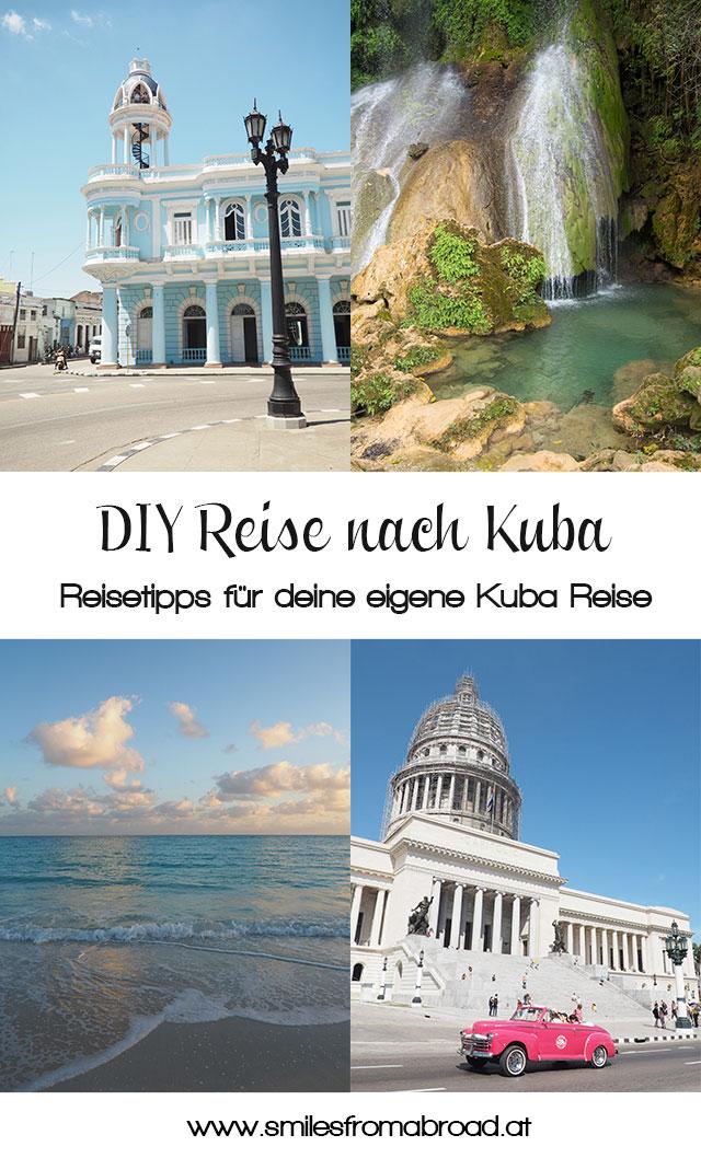pinterest kuba diy - Wissenswertes zu Kuba als Reiseland