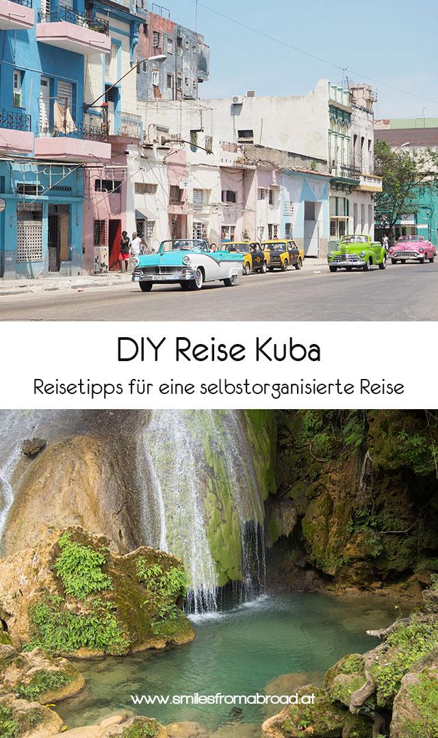 pinterest kuba reisetipps3 - Wissenswertes zu Kuba als Reiseland