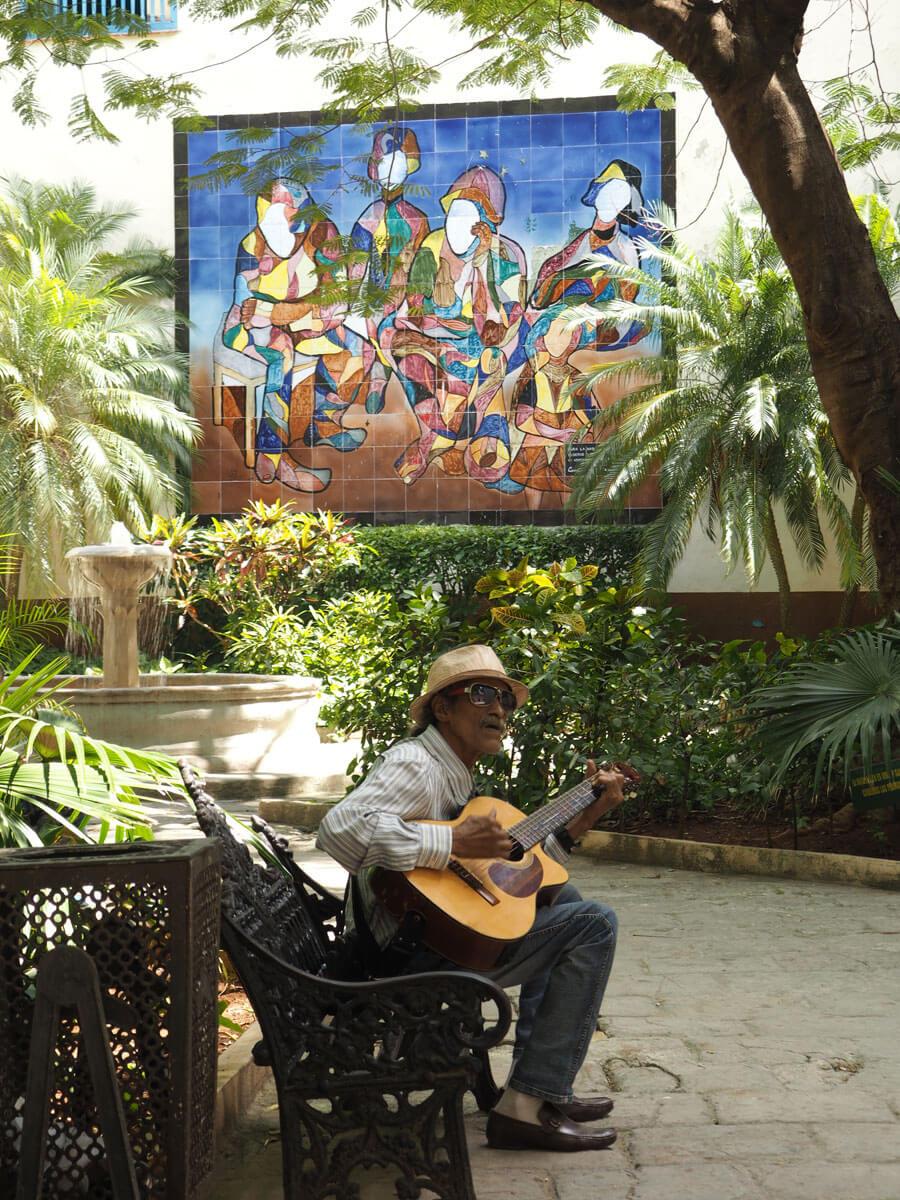 havanna kuba reisetipps 24 - Sehenswertes in Havanna & Warum die Stadt und ich nicht wirklich warm wurden