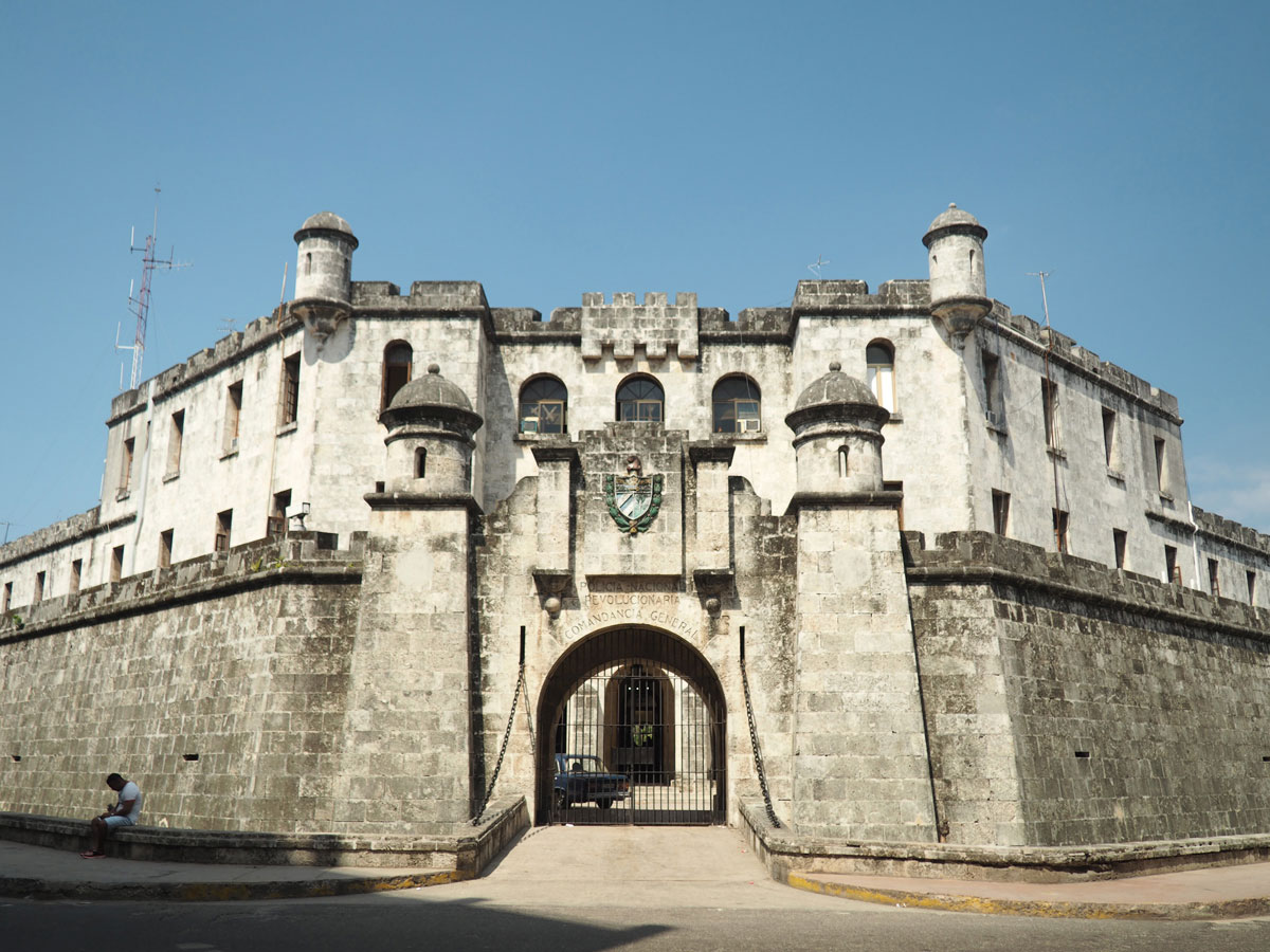 havanna kuba reisetipps 31 - Sehenswertes in Havanna & Warum die Stadt und ich nicht wirklich warm wurden