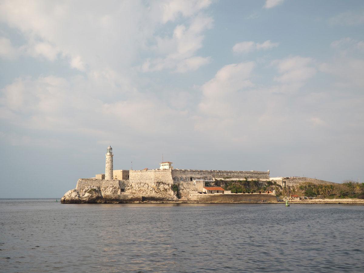 havanna kuba reisetipps 35 - Sehenswertes in Havanna & Warum die Stadt und ich nicht wirklich warm wurden