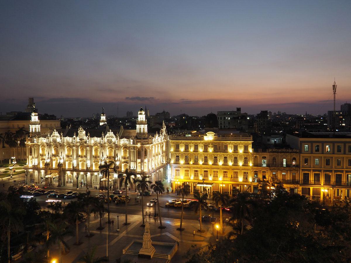 havanna kuba reisetipps 54 - Sehenswertes in Havanna & Warum die Stadt und ich nicht wirklich warm wurden