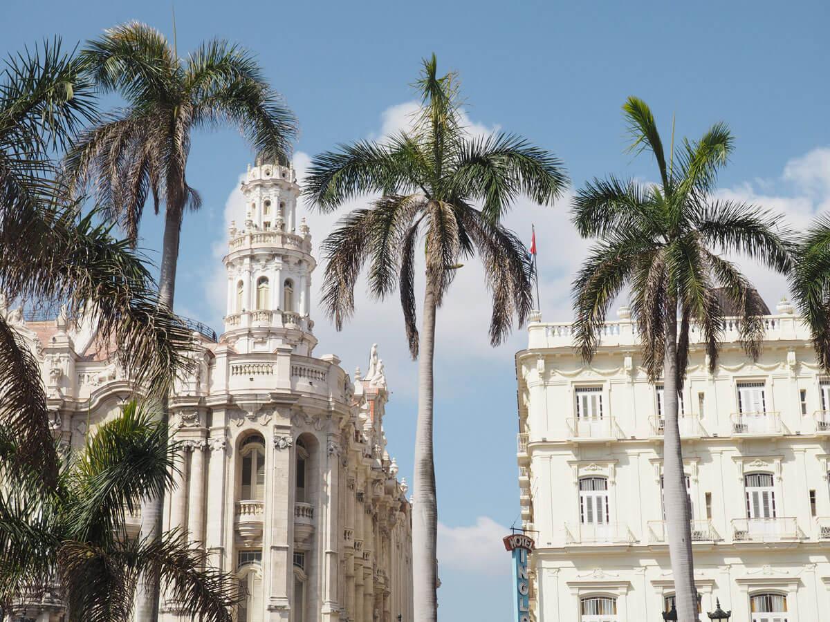 havanna kuba reisetipps 62 - Sehenswertes in Havanna & Warum die Stadt und ich nicht wirklich warm wurden