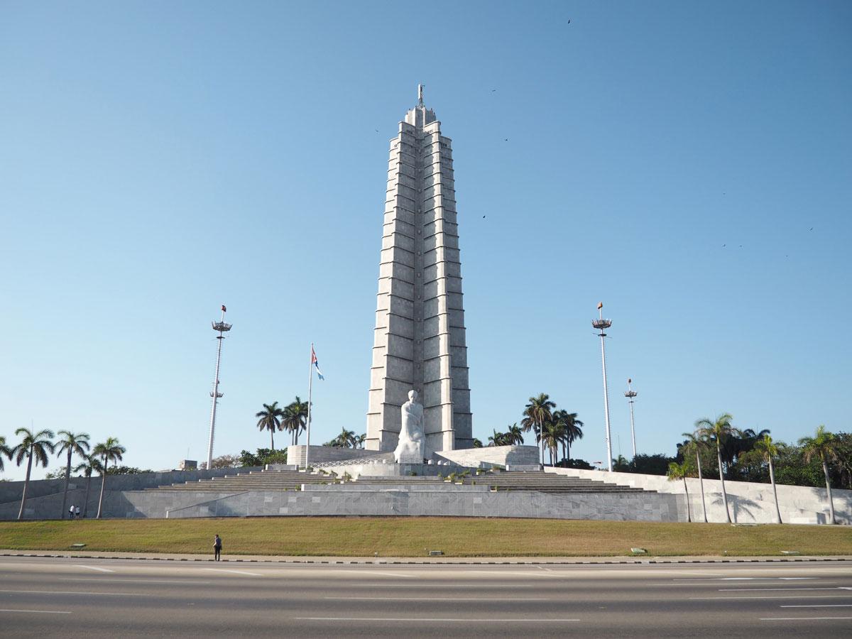 havanna kuba reisetipps 8 - Sehenswertes in Havanna & Warum die Stadt und ich nicht wirklich warm wurden
