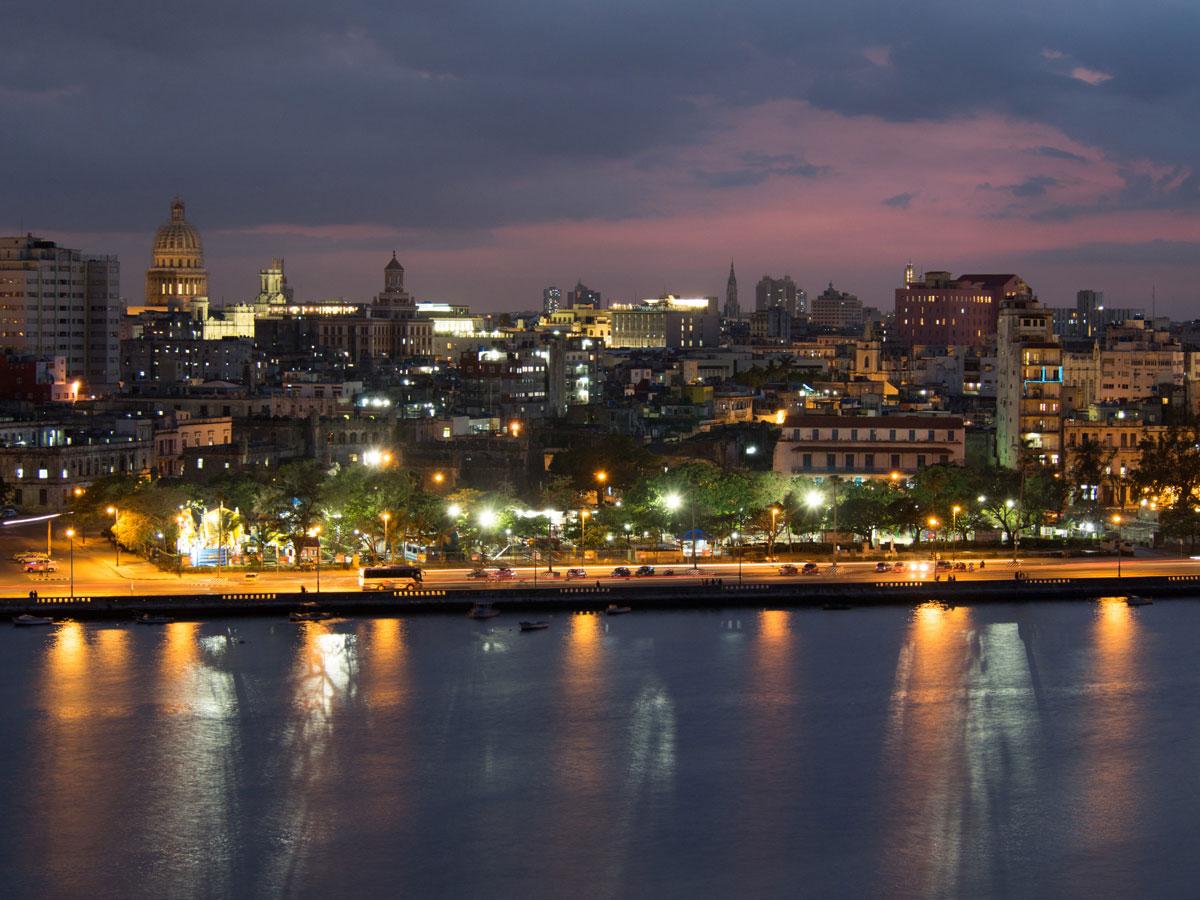 havanna kuba reisetipps 81 - Sehenswertes in Havanna & Warum die Stadt und ich nicht wirklich warm wurden