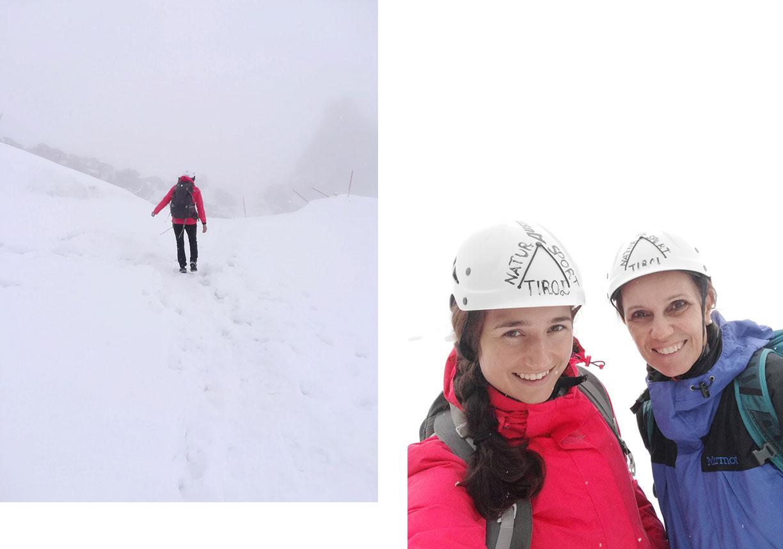 natureispalast zillertal hintertux 1 - Highlights im Zillertal - auch bei Schlechtwetter