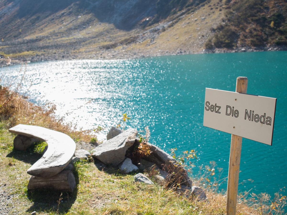 """hohenaualm klein tibet zillertal tirol 4 - Klein Tibet """"Hohenaualm"""" im Zillertal – Einfach ankommen und genießen"""