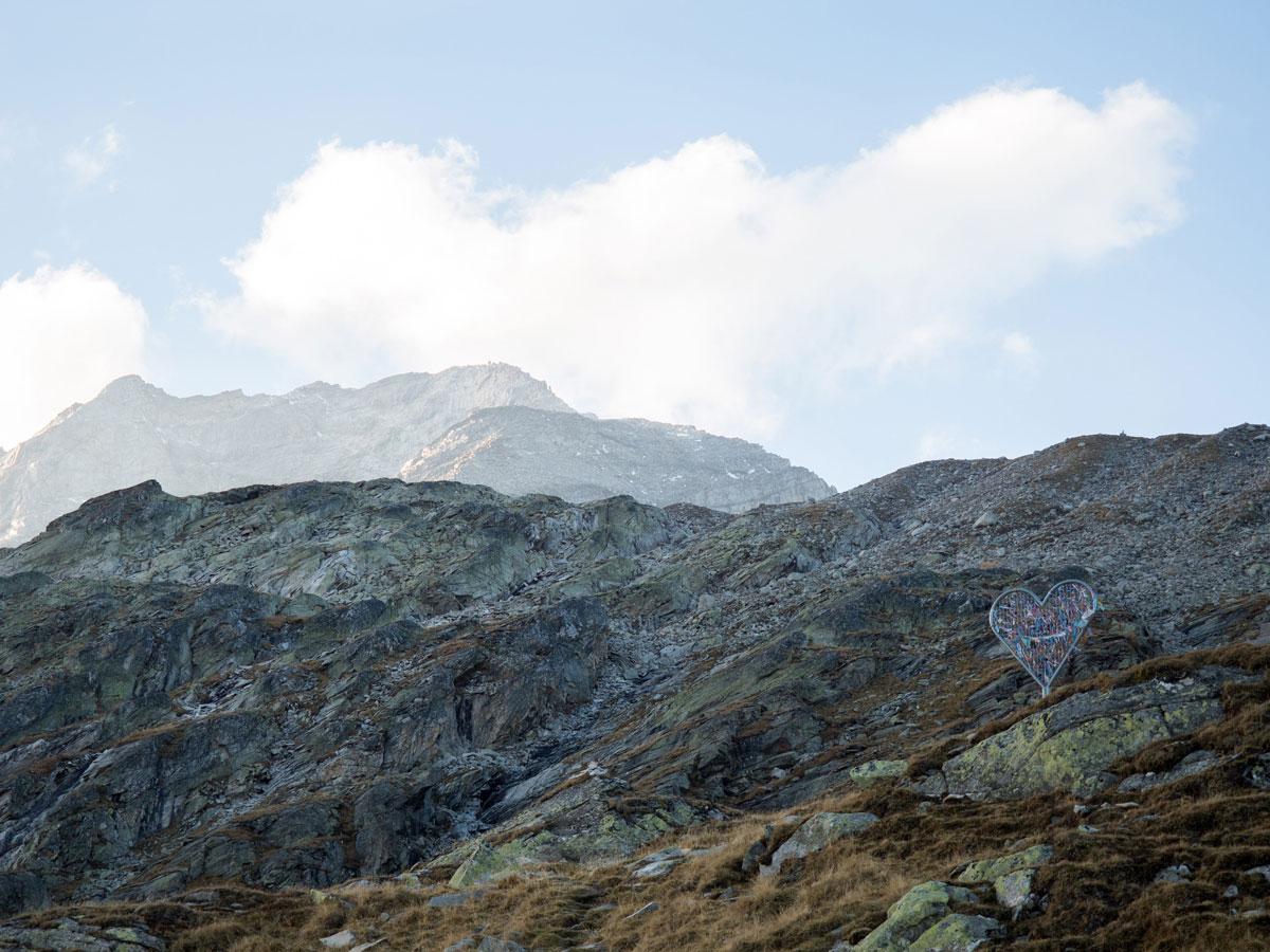 wandern olpererhuette zillertal tirol 20 - (Deutsch) Wanderung zur Olpererhütte im Zillertal - Ein fantastischer Ausblick – Picture Diary