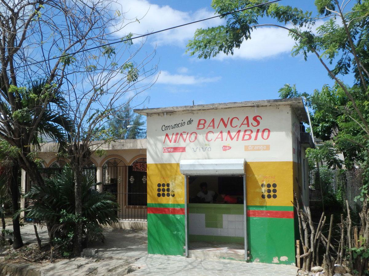 las terrenas samana domrep 1 - Ausflugstipps & Sehenswertes auf der Halbinsel Samana in der dominikanischen Republik
