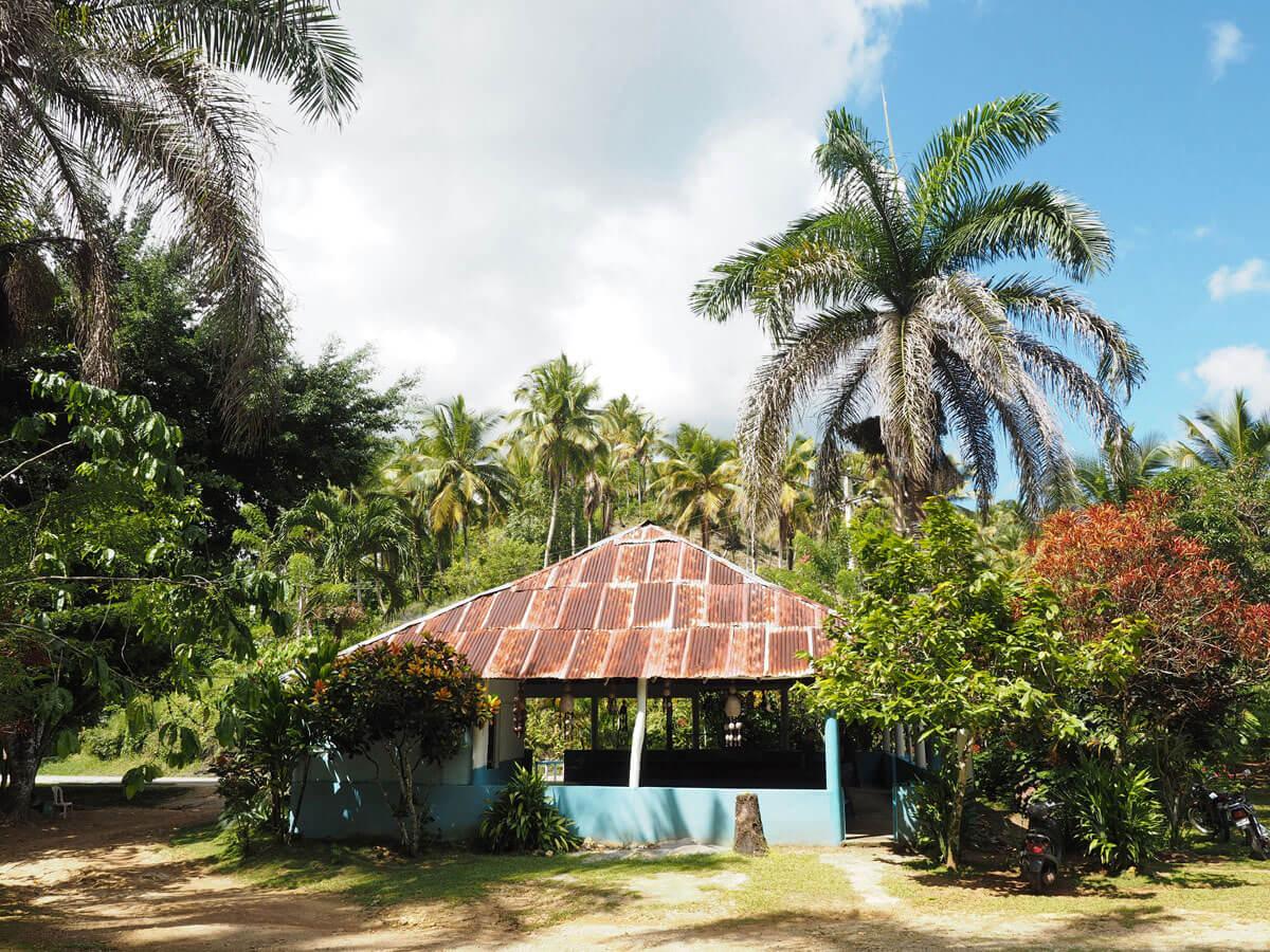 las terrenas samana domrep 2 - Ausflugstipps & Sehenswertes auf der Halbinsel Samana in der dominikanischen Republik
