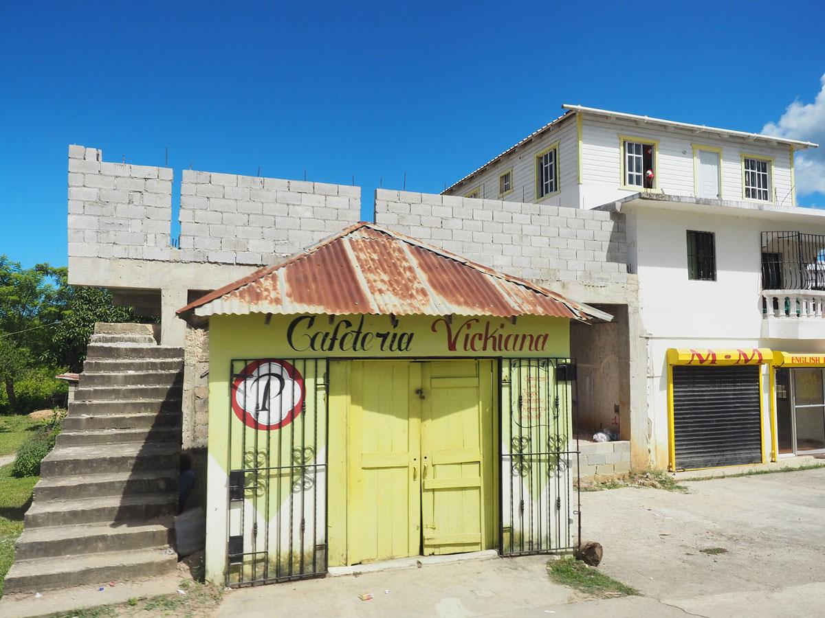 las terrenas samana domrep 3 - Ausflugstipps & Sehenswertes auf der Halbinsel Samana in der dominikanischen Republik