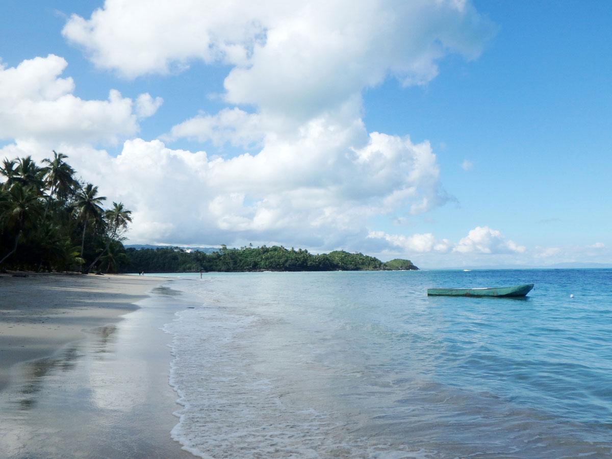 las terrenas samana domrep 5 - Ausflugstipps & Sehenswertes auf der Halbinsel Samana in der dominikanischen Republik