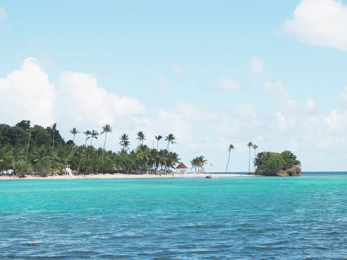 los haitises national park samana dominikanische republik 1 - Los Haitises National Park in Samana in der dominikanischen Republik