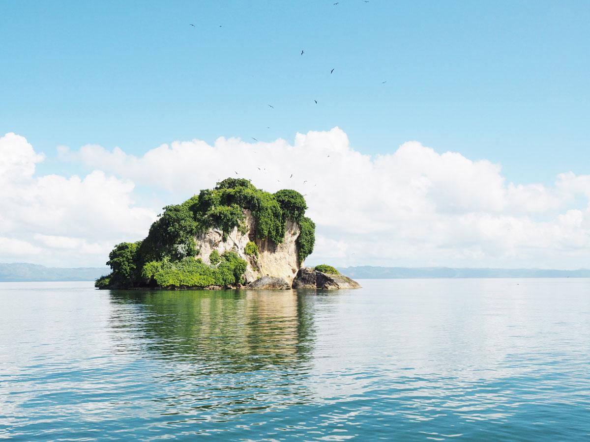 los haitises national park samana dominikanische republik 12 - Los Haitises National Park in Samana in der dominikanischen Republik
