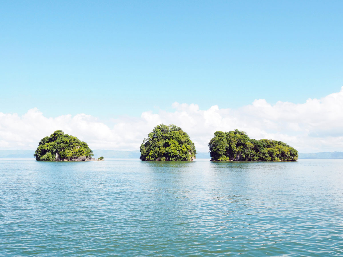 los haitises national park samana dominikanische republik 15 - Los Haitises National Park in Samana in der dominikanischen Republik