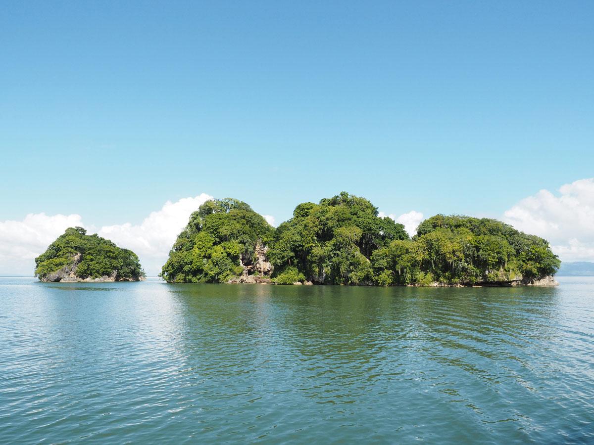los haitises national park samana dominikanische republik 16 - Ausflugstipps & Sehenswertes auf der Halbinsel Samana in der dominikanischen Republik