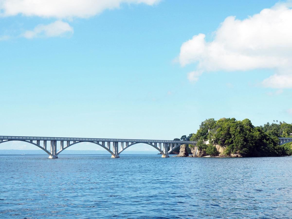 los haitises national park samana dominikanische republik 18 - Los Haitises National Park in Samana in der dominikanischen Republik