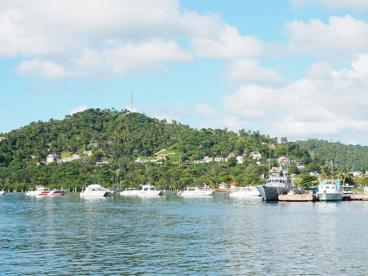los haitises national park samana dominikanische republik 20 - Los Haitises National Park in Samana in der dominikanischen Republik