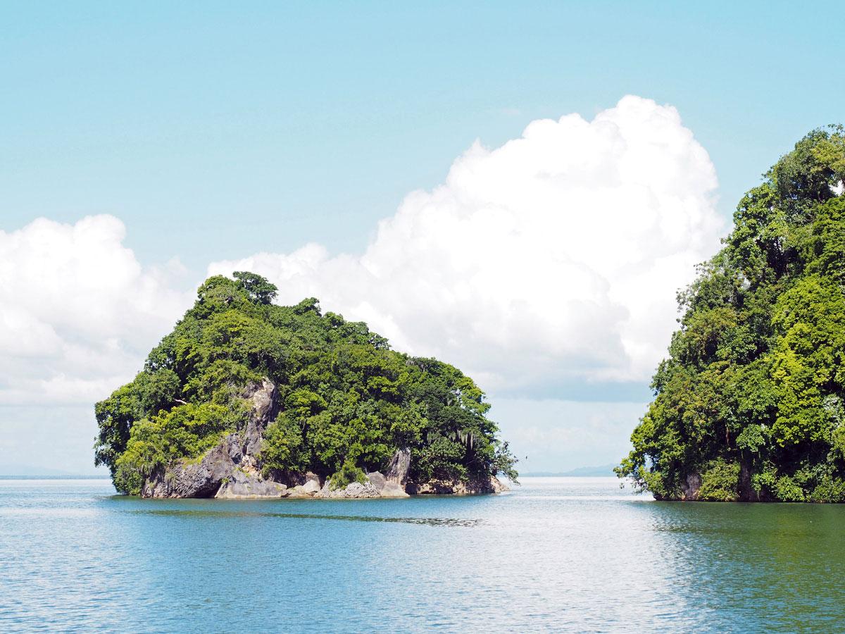 los haitises national park samana dominikanische republik 21 - Los Haitises National Park in Samana in der dominikanischen Republik