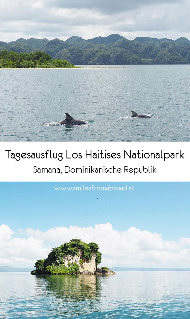 los haitises nationalpark pinterest1 - Los Haitises National Park in Samana in der dominikanischen Republik