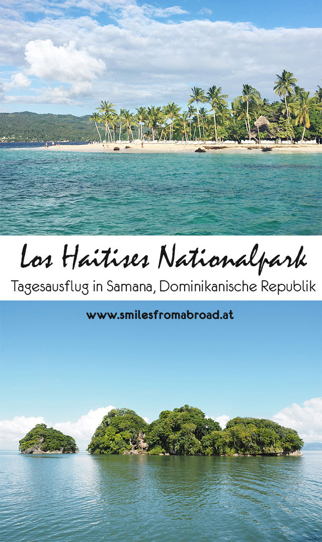 los haitises nationalpark pinterest2 - Los Haitises National Park in Samana in der dominikanischen Republik