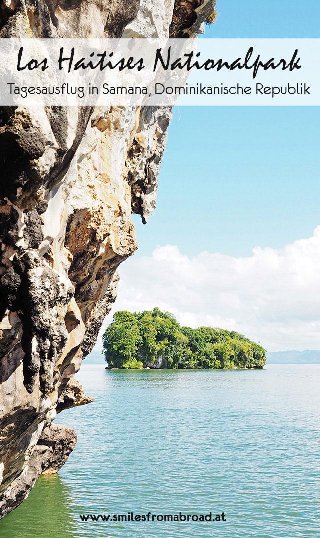 los haitises nationalpark pinterest3 - Los Haitises National Park in Samana in der dominikanischen Republik