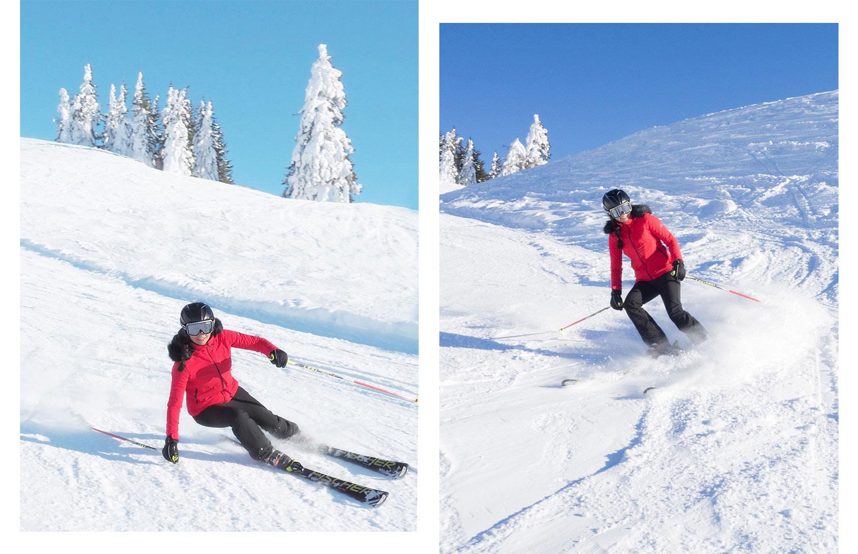 schifahren flachau - Schnee, Spaß & Abenteuer in der Salzburger Sportwelt im Salzburger Land