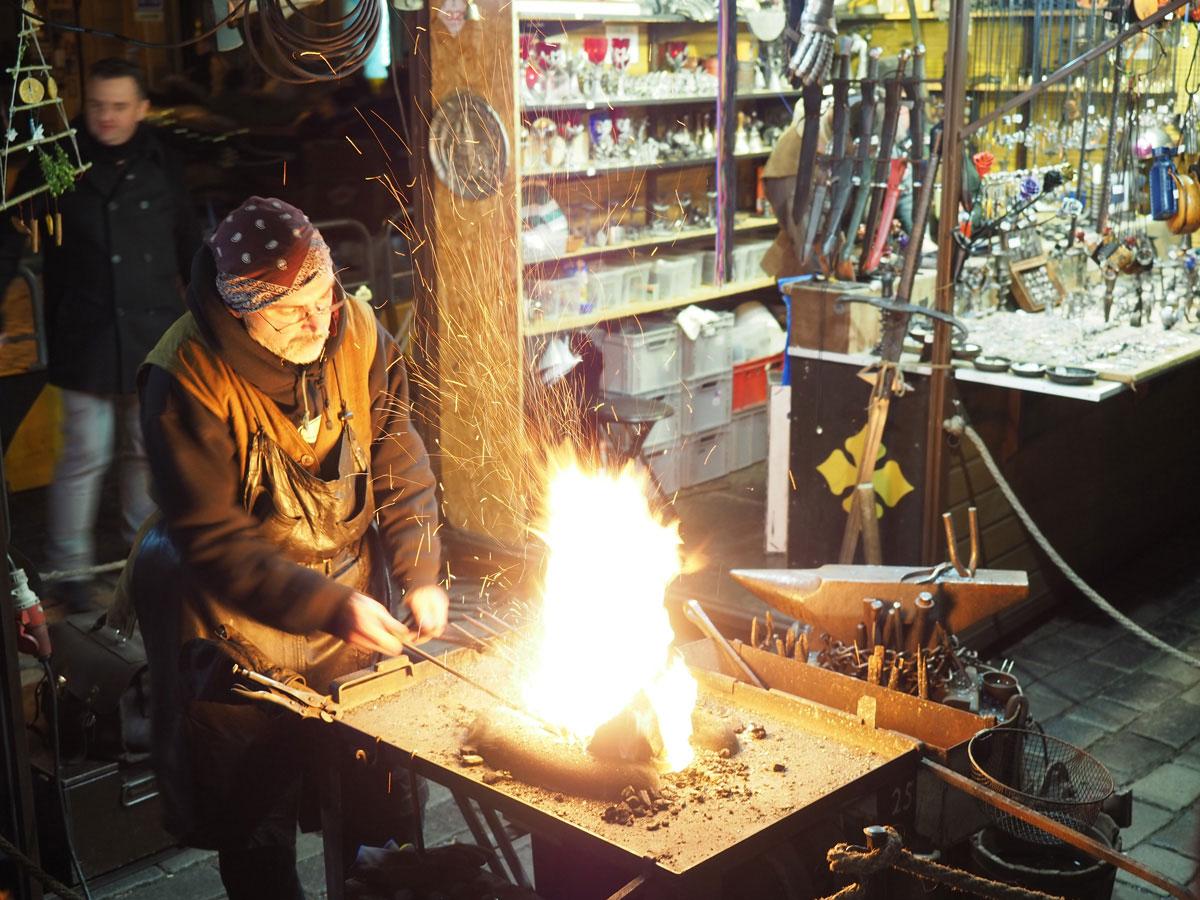 prag reisetipps weihnachten silvester 10 - Silvesternacht und Weihnachtsmärkte in Prag
