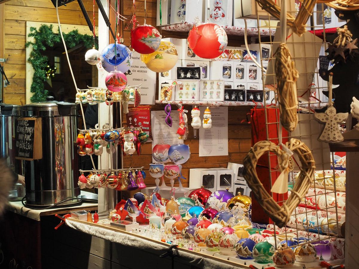 prag reisetipps weihnachten silvester 11 - (Deutsch) Silvesternacht und Weihnachtsmärkte in Prag