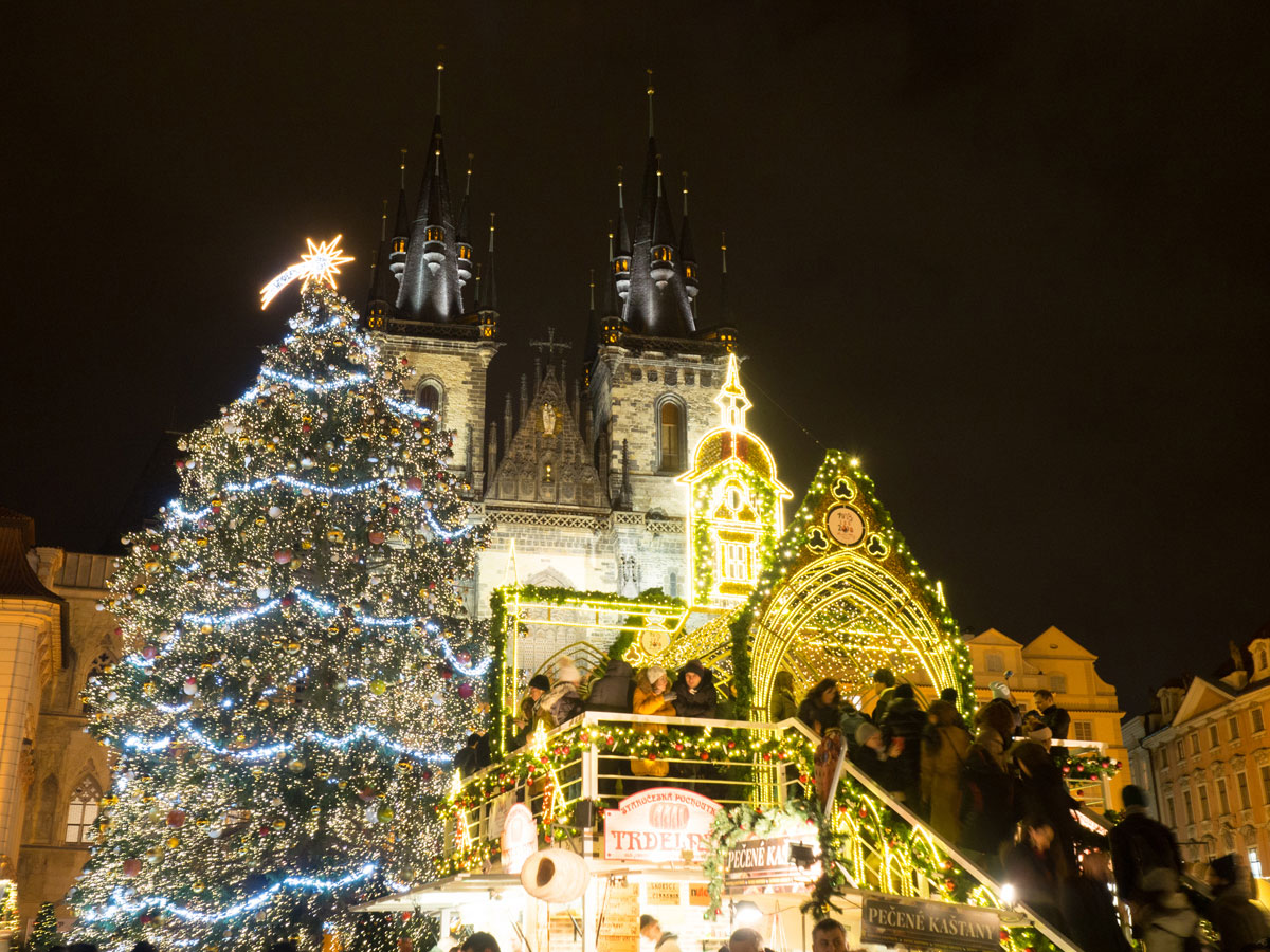 prag reisetipps weihnachten silvester 12 - Silvesternacht und Weihnachtsmärkte in Prag