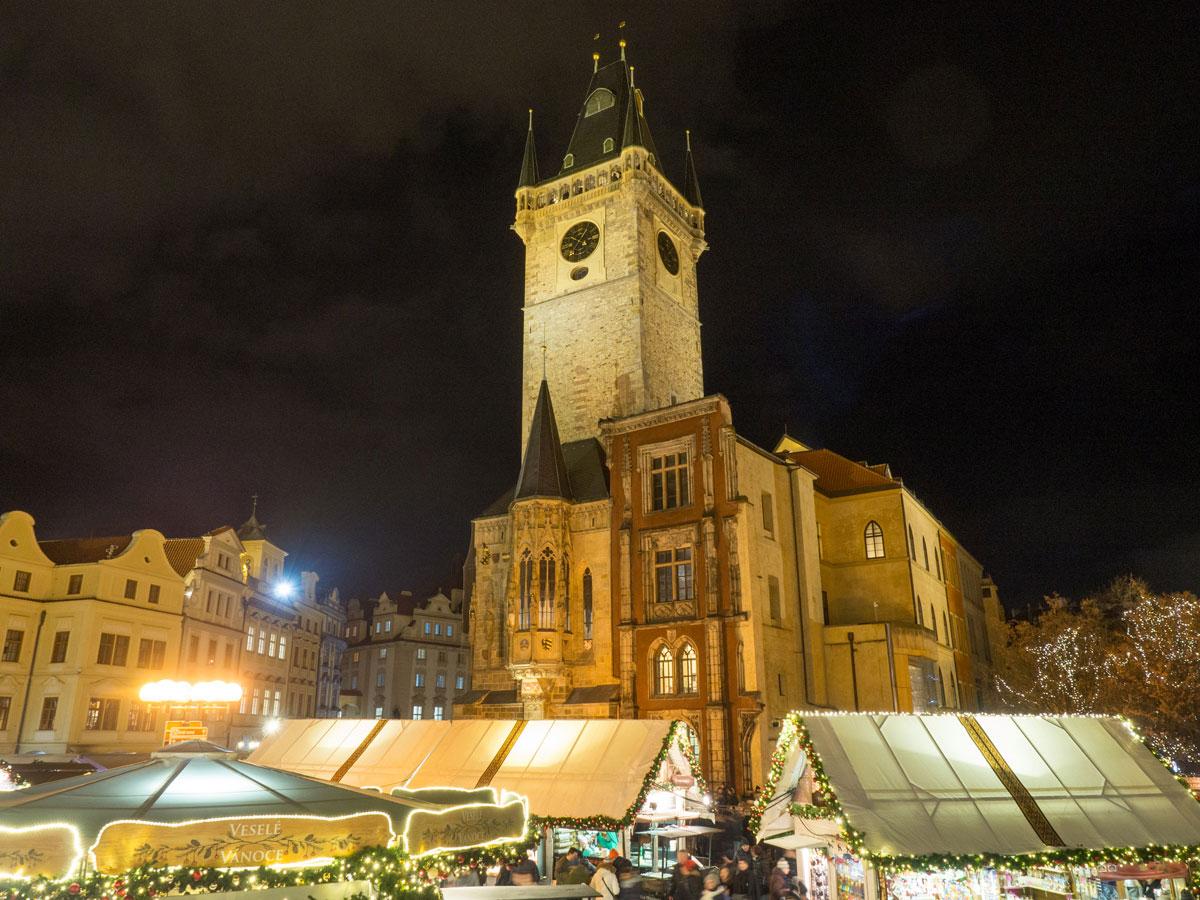 prag reisetipps weihnachten silvester 14 - Silvesternacht und Weihnachtsmärkte in Prag