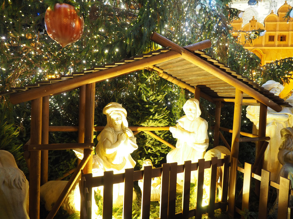 prag reisetipps weihnachten silvester 16 - (Deutsch) Silvesternacht und Weihnachtsmärkte in Prag
